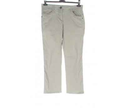 Dámské kalhoty Cecil
