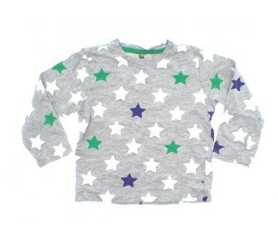 Dětské triko Hema