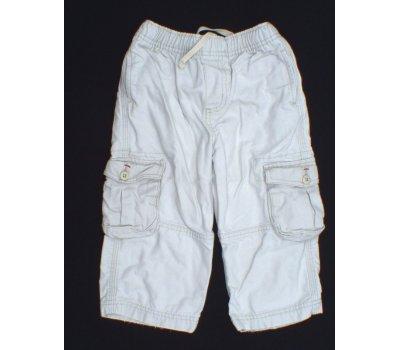 Dětské kalhoty Place