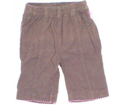 Dětské kalhoty Puppy