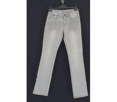 Dámské kalhoty Yessica