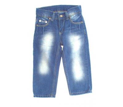 Dětské jeansy Puppy