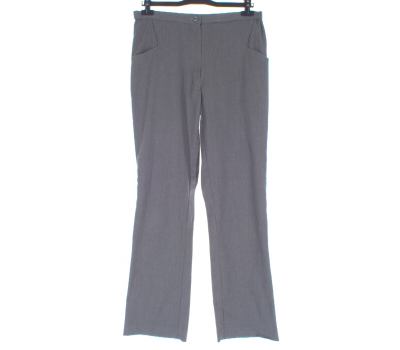 Dámské kalhoty Ewening Wear