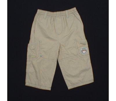 Dětské kalhoty Zip Zap