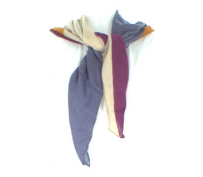 Dámská šátek Morgan