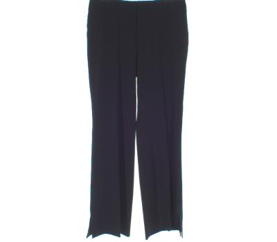 Dámské kalhoty Esprit