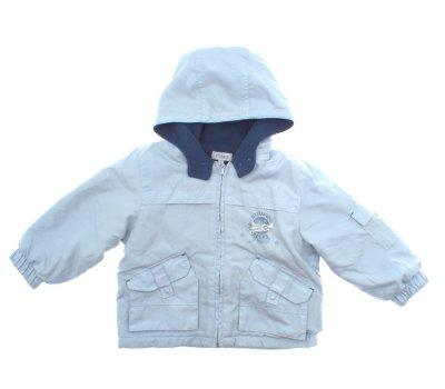 Dětská bunda Oviesse