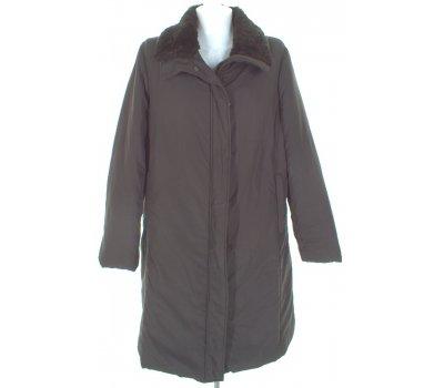 Dámský kabát Bernardi