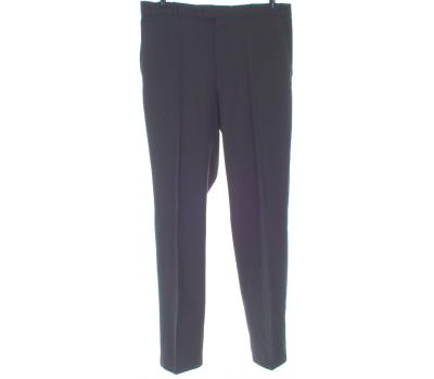 Pánské kalhoty Canda