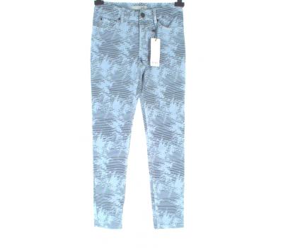 Dámské jeans Oui