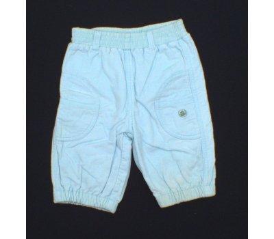Dětské kalhoty Babies