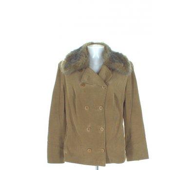 Dámský kabátek podzimní Rosner