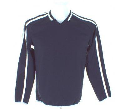 Pánské sportovní oblečení tričko Phase One
