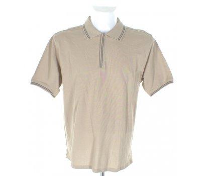 Pánské tričko Jerzees
