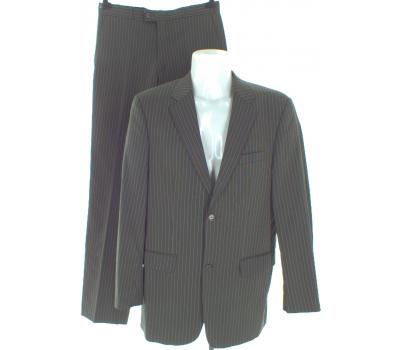Pánský oblek Angelo Litrico