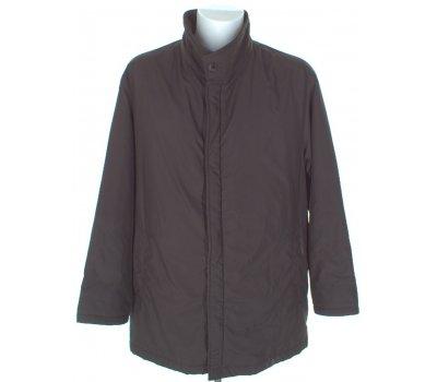 Pánská bunda zimní Pierre Cardin