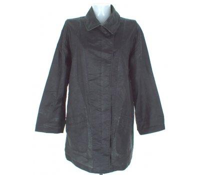 Dámská bunda letní Ewening Wear