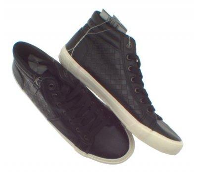 Kotníková obuv Ewening Wear