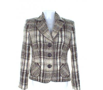 Dámský kabátek Gerry Weber