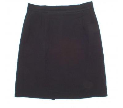 Dámská sukně Fashion