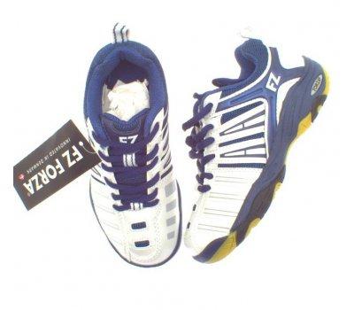 Chlapecké botasky Fz Forza