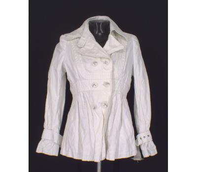 Dámský kabát Creenstone
