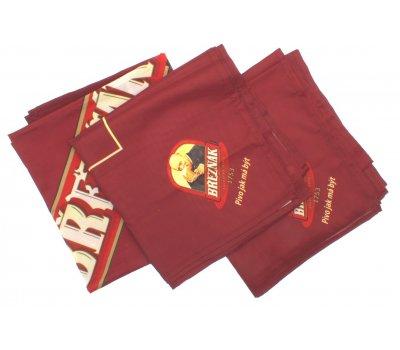 Obrus - set 3 ks Ewening Wear