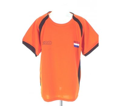 Dětské sportovní triko Body Zone