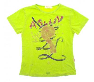 Dětské tričko Kaisaluwa