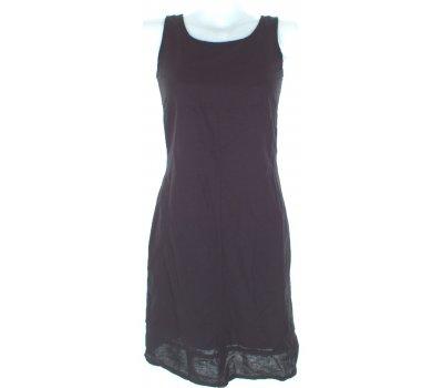 Dámské šaty Cotton Club
