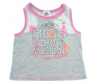 Dětské tílko School wear
