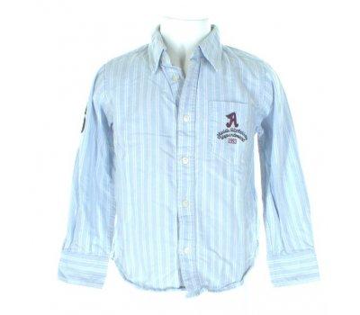 Dětská košile L.O.G.G.