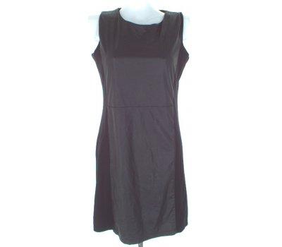 Dámské šaty Moglie