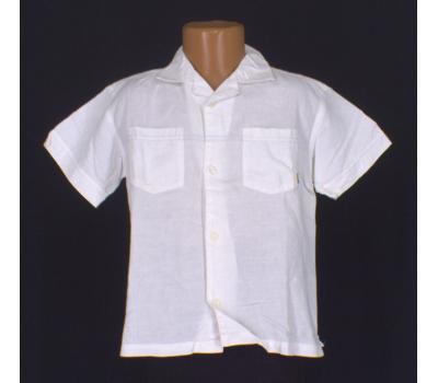 Dětská košile H&M