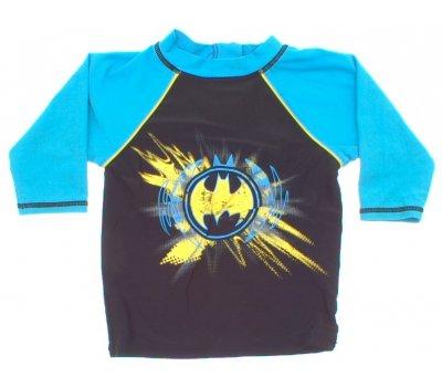 Dětské sportovní triko M&S