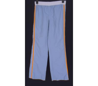 Dámské sportovní kalhoty Body Zone