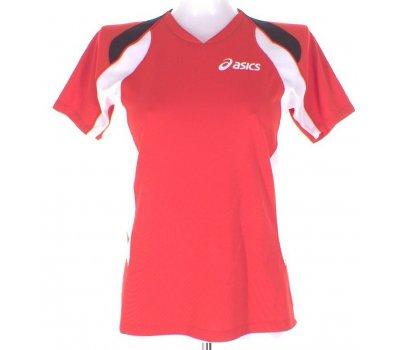 Dámské sportovní tričko Asics