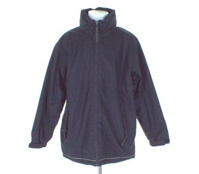 Dětská bunda Uniformity Jacket