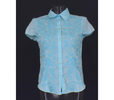 Dámská košile Esprit