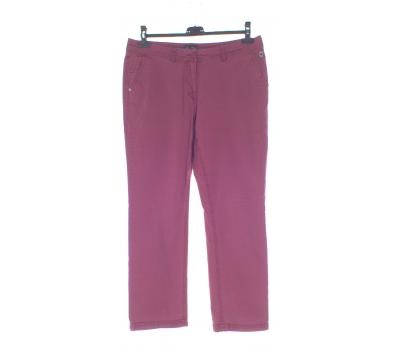 Dámské kalhoty Lisa Tosca