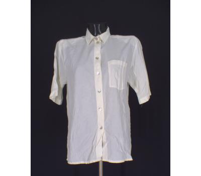 Dámská košile Vechy
