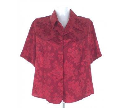 Dámská košile Ewening Wear