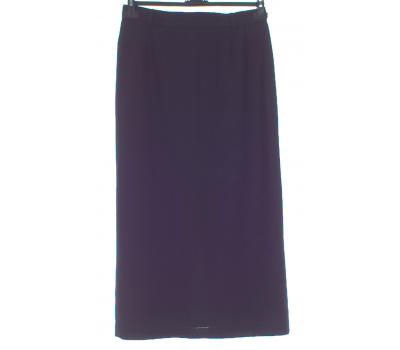 Dámská sukně Ewening Wear