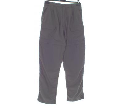 Pánské kalhoty Roal robbins