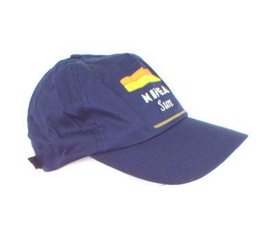 Pánská čepice Ewening Wear