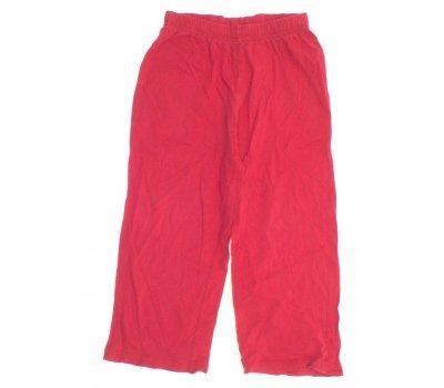 Dětský spodní díl  pyžama Spiderman