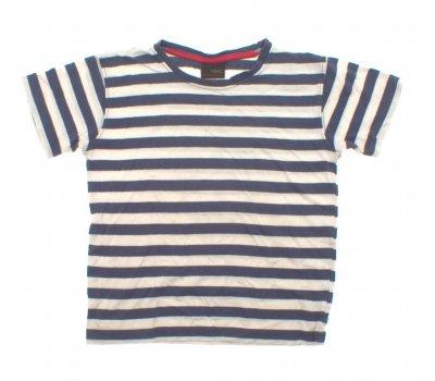 Dětské tričko Next
