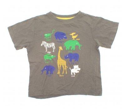 Dětské tričko Kids