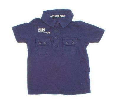 Dětské tričko George