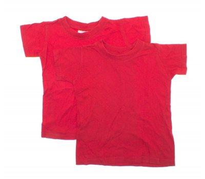 Dětské tričko set 2kusů D&D